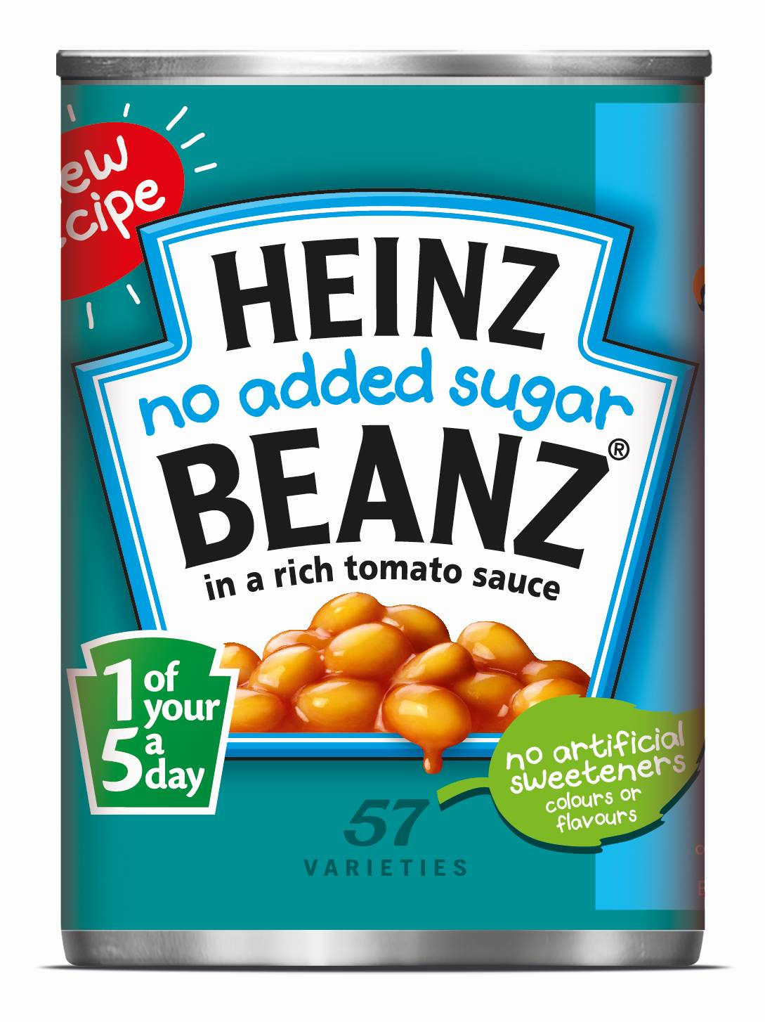 the product analysis for heinz beans Heinz marketing swot pest and five forces executive summary fmcg company heinz is the most global us based food company, with a world-class portfolio of powerful brands holding number 1 and number 2 market positions in more than 50 worldwide markets.
