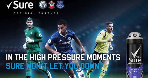 Perform Group Premier League