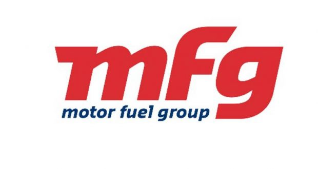 Motor Fuel Group acquires former High Noon services in ...  Motor Fuel Grou...