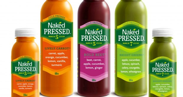 Agree, Nakes fruit drink ready help