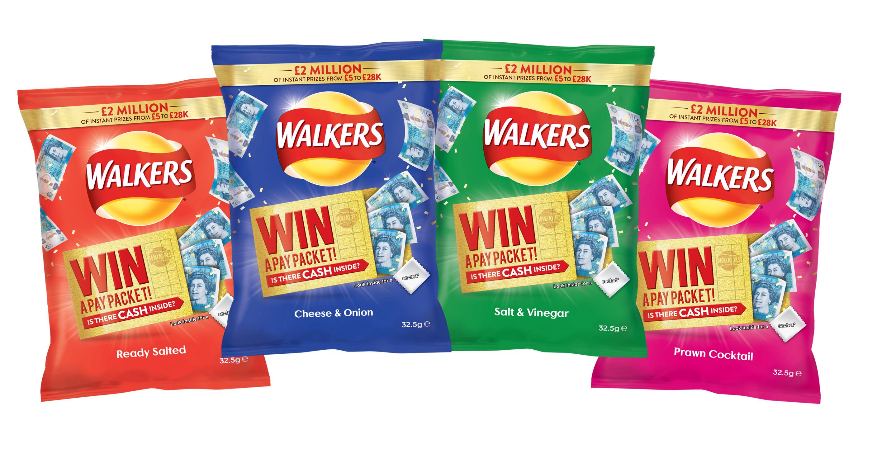 Walkers snack foods  Wikipedia