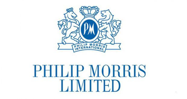 Philip Morris Plans Smokefree Future With Business Restructure