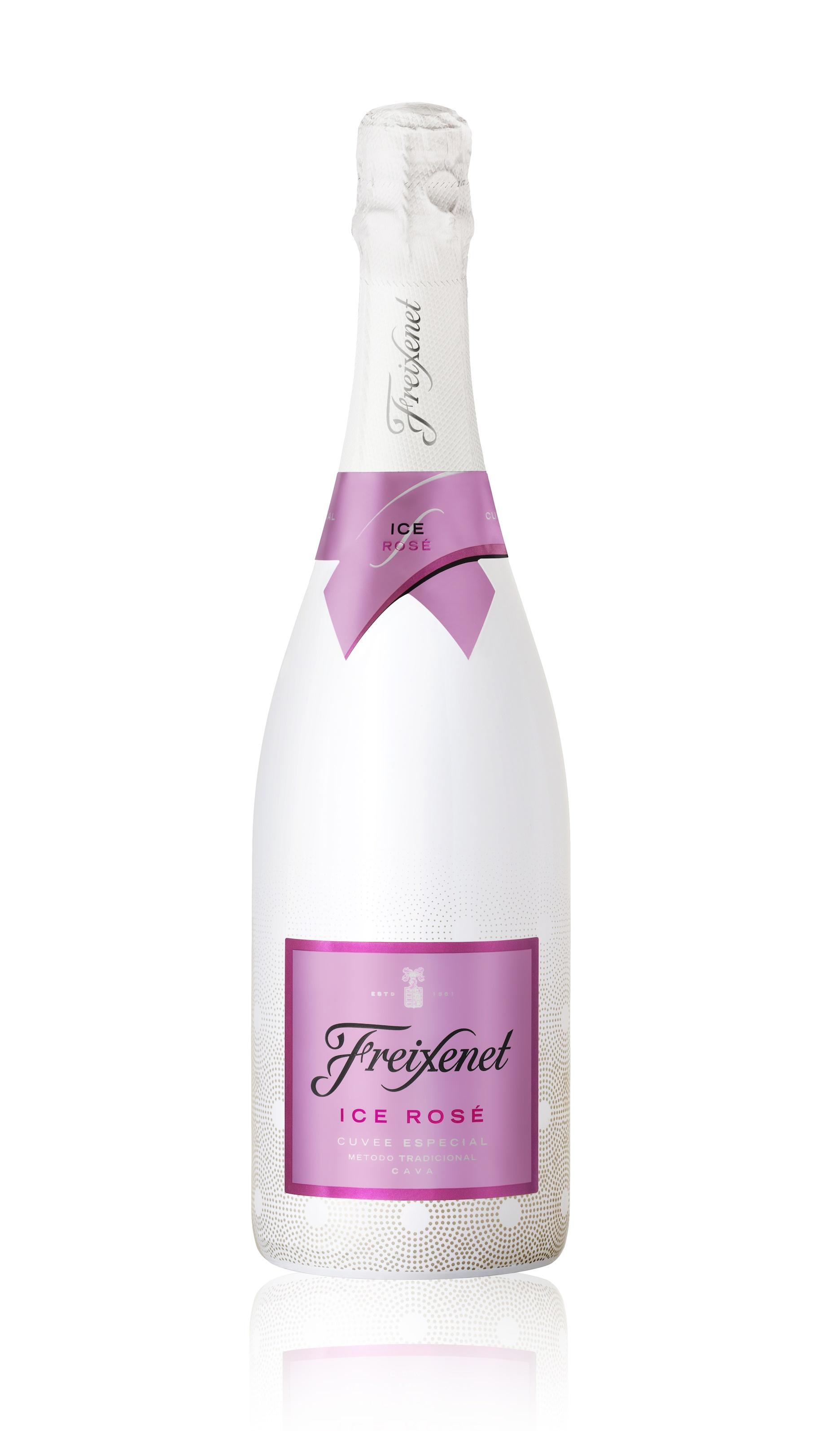 Prosecco Sparkling Wine Drinks