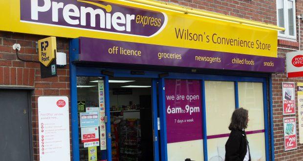 Premier Kicks Off Social Media Push For Retailers