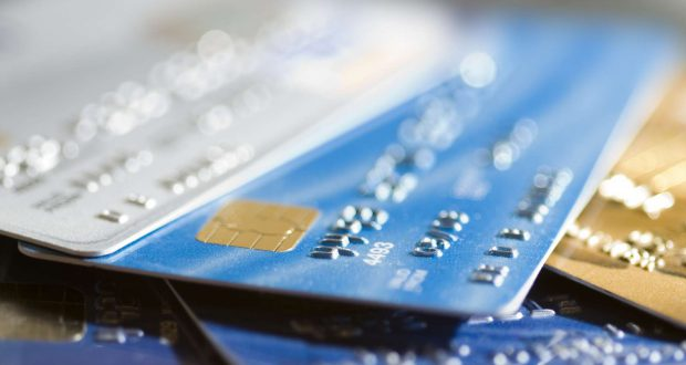 Card surcharges to be banned in 2018 reheart Gallery