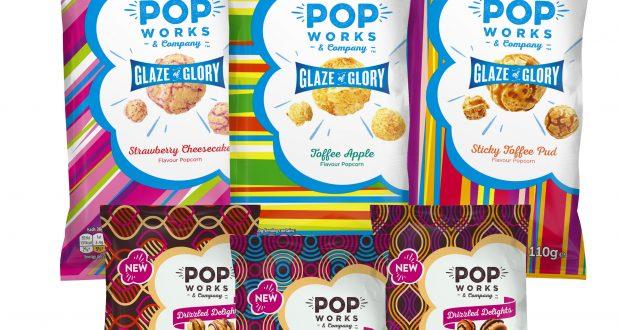 where to buy pop works popcorn