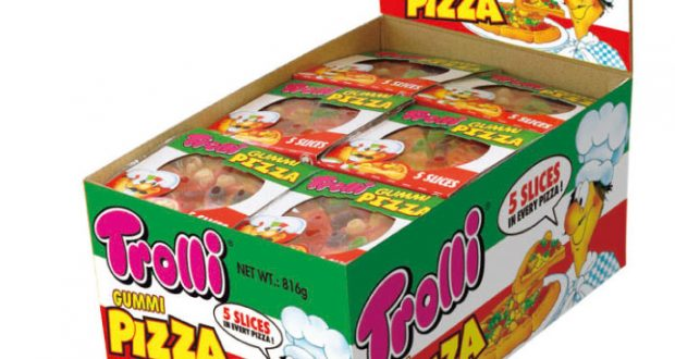 750e3155645f Innovative Bites expands Trolli confectionery range