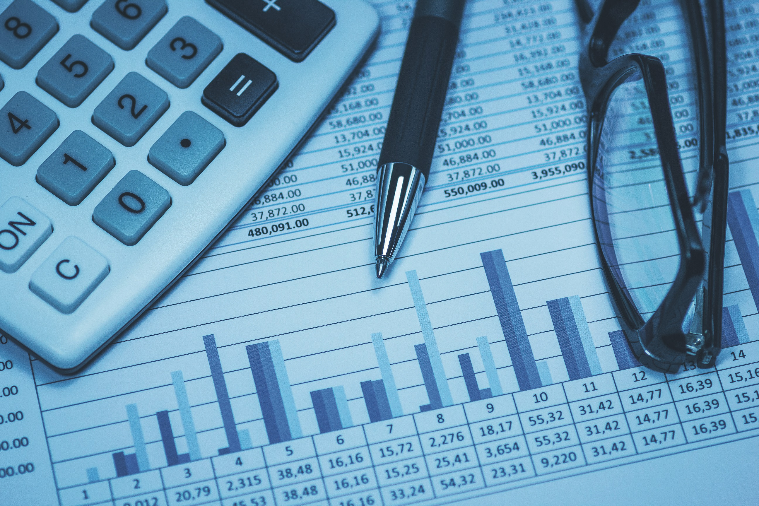 financial accounting problem sets Managerial accounting fundamentals from three sets of books video: financial versus managerial estimating cost functions using scatter plots problem 2.