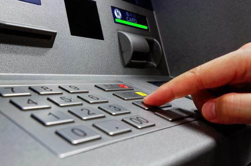 ATMs remain key to community, finds study