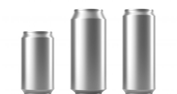 $300bn at stake as plain packaging threatens the beverage industry