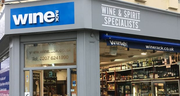 Conviviality shares hit as it issues update on profit warning