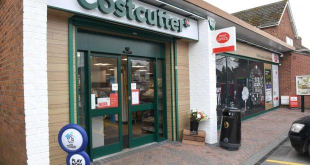 293c52767781 Costcutter upgrades ordering platform