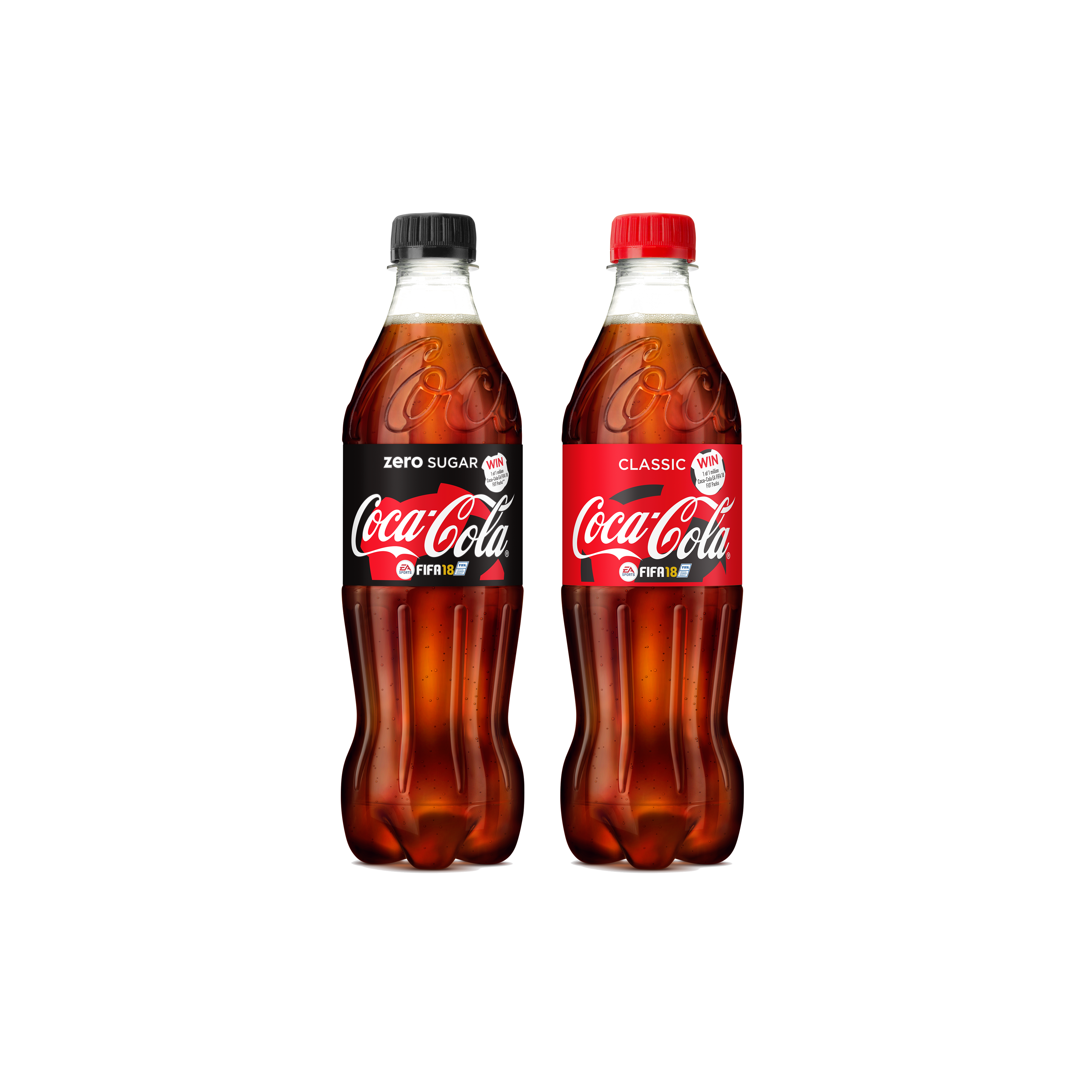Top Coca Cola World Cup 2018 - Coca-Cola-Word-Cup-promotion  Gallery_26580 .png