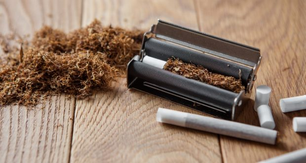 More retailers face penalties for selling illegal tobacco on