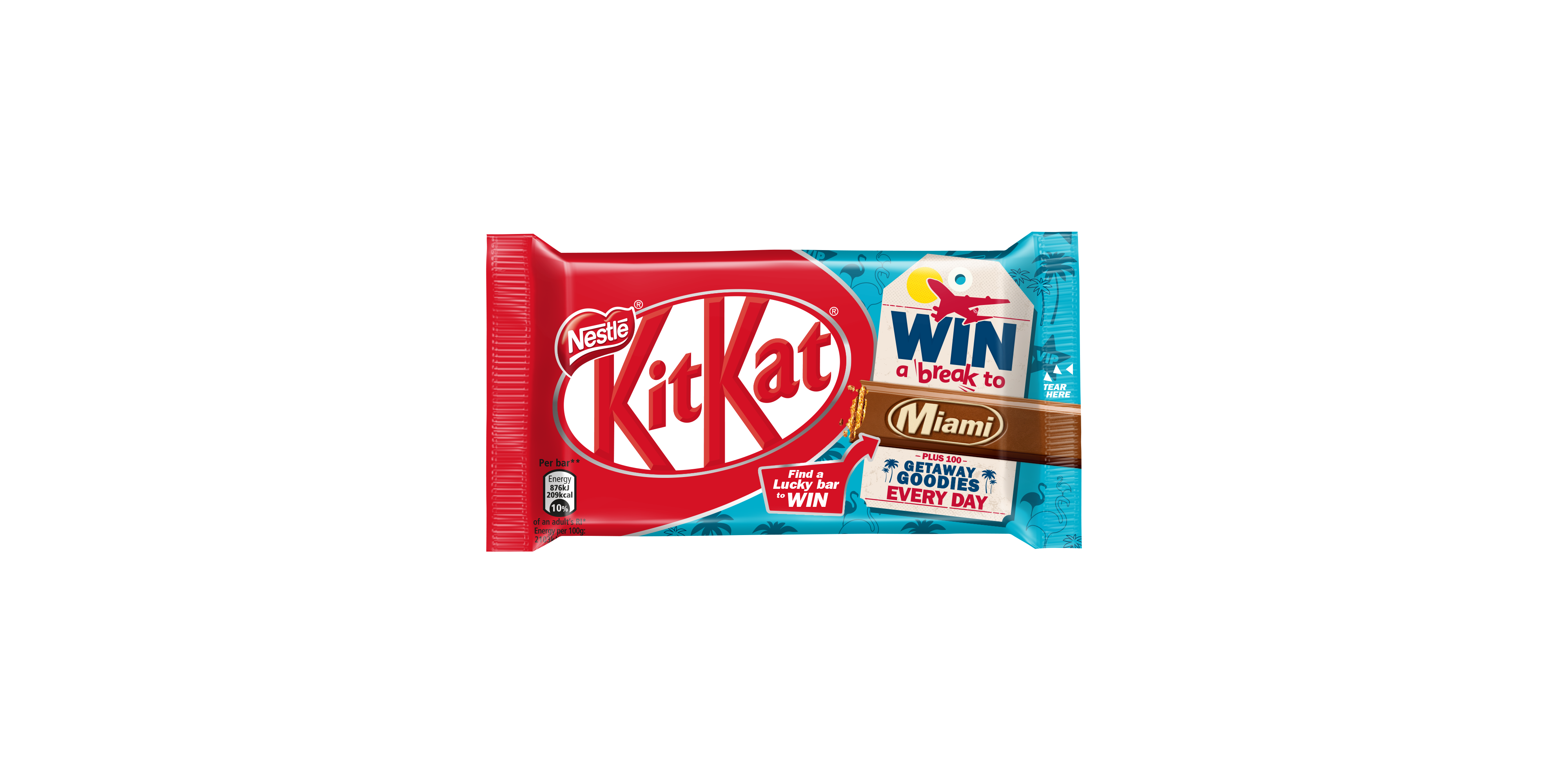 Sorry, not kit kat adult video