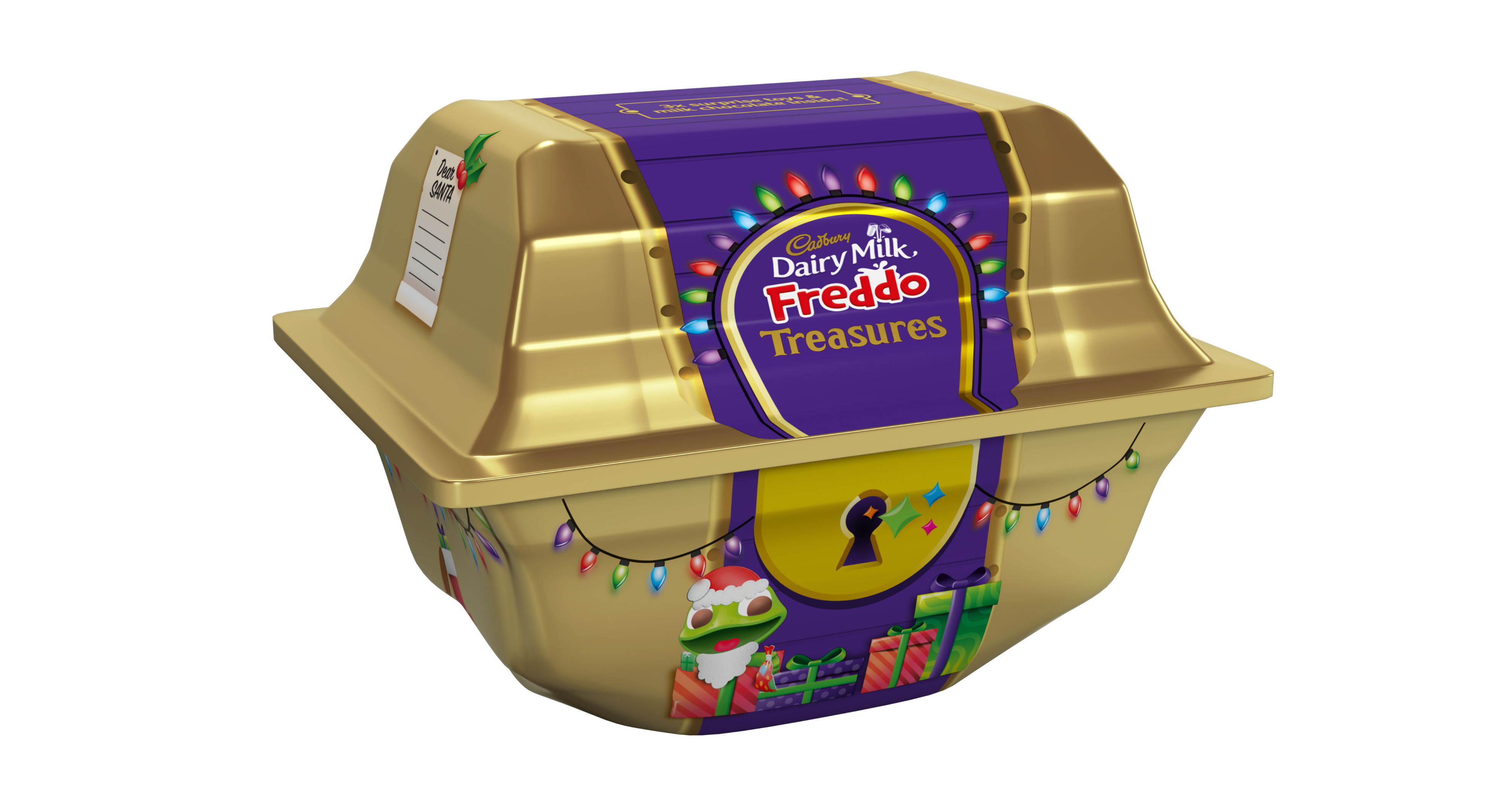 New Products For Christmas 2020 Mondelēz unveils new products for Christmas 2020 portfolio