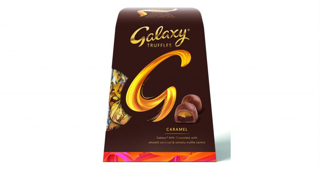 Galaxy-Truffles-Caramel--1024x545.jpg