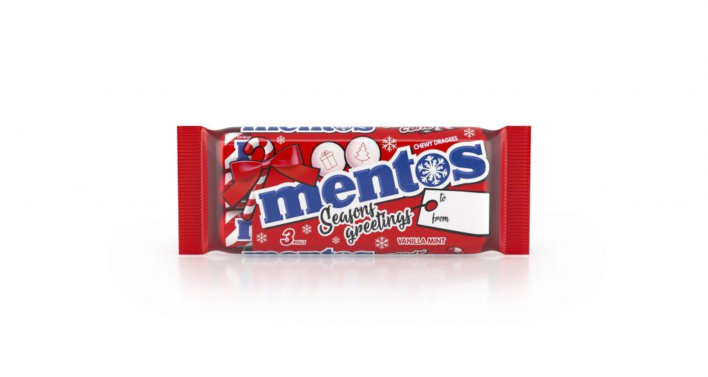 Mentos-Candy-Cane-1024x545.jpg